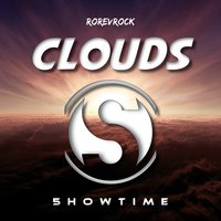 Clouds — Rorevrock