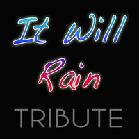 It Will Rain — Bruno Mars Cover Band