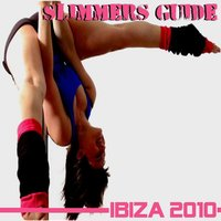 Slimmers Guide Ibiza 2010 — сборник