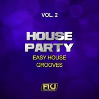 House Party, Vol. 2 — сборник