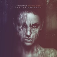 Self Inflicted — Chelsea Grin