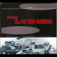 Retrofitted for Today — The Odd Numbers