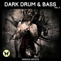 Dark Drum & Bass, Vol. 2 — сборник