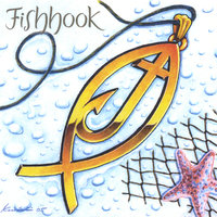 Realed In — Fishhook