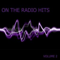 On The Radio Hits Vol2 — Studio Allstars