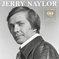 Columbia Singles — Jerry Naylor