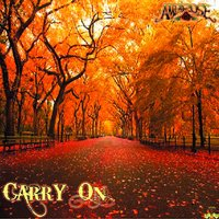 Carry On — Ambrose