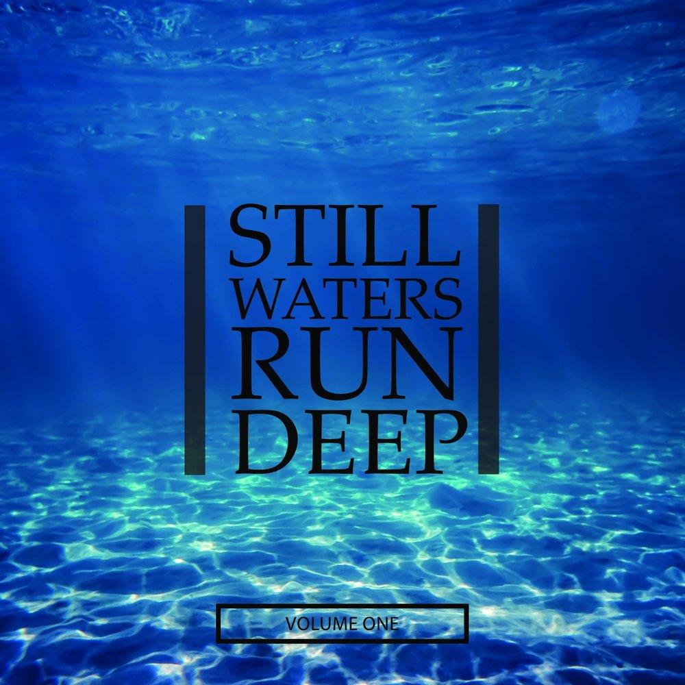 still waters run deep essay