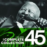 Complete Collection — B.B. King
