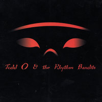 Living Free In A Beautiful World — Todd O & The Rhythm Bandits