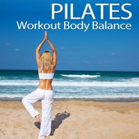 Pilates Workout Body Balance — Tim Steiner