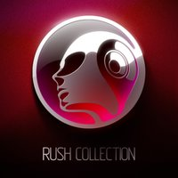 Rush Collection One — Rush Collection One