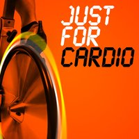 Just for Cardio — Cardio All-Stars