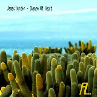 Change of Heart — James Hunter