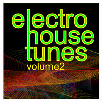 Club Tunes Vol.02 — Electro House