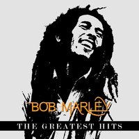 Bob Marley - The Greatest Hits — Bob Marley & The Wailers