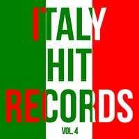 Italy Hit Records, Vol. 4 — сборник