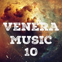 Venera Music, Vol. 10 — сборник