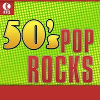 50's Pop Rocks — Rosemary Clooney