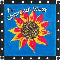 The Chemical West — The Chemical West