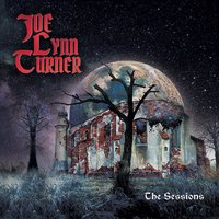 The Sessions — Joe Lynn Turner