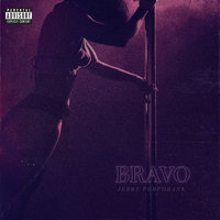 Bravo — Jerry Purpdrank
