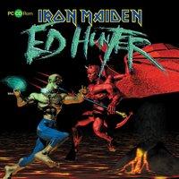 скачать лучшие песни iron maiden