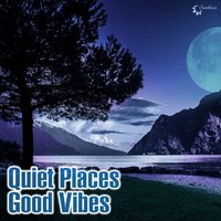 Quiet Places Good Vibes — сборник