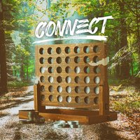 Connect — Denaun Porter