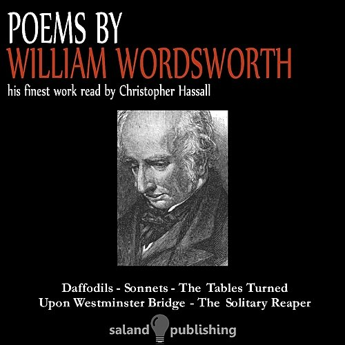 summary of the poem upon westminster bridge by william wordsworth Upon westminster bridge by william wordsworth earth has not anything to show more fair nbspnbspnbspdull would he be of soul.