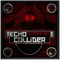 Shades of Red — Echo Collider