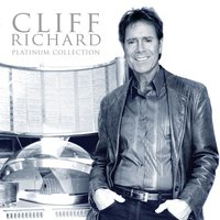 The Platinum Collection — Cliff Richard