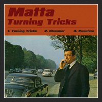 Matta - Turning Tricks EP
