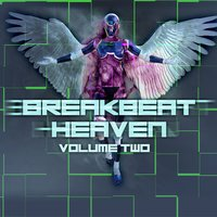 Breakbeat Heaven, Vol. 2 — сборник