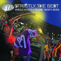 Strictly The Best 27 — Strictly The Best 27
