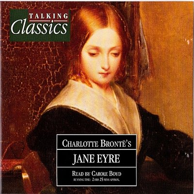 an analysis of settings in brontes jane eyre