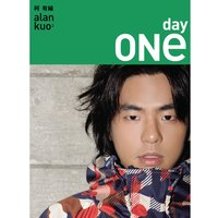 ONE DAY — Alan Kuo