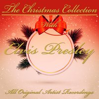The Christmas Collection — Elvis Presley