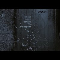 Ghost Trees Where to Disappear — JoyCut