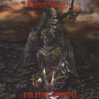 Fallow Ground — SorrowsJoy