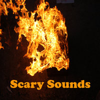 Scary Sounds — сборник