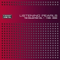 Mole Listening Pearls — сборник