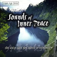 New Age Series - Sounds of Inner Peace — сборник