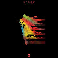 Louder - EP — Dabow