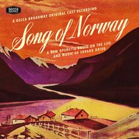 Song of Norway — George Forrest, Robert Wright
