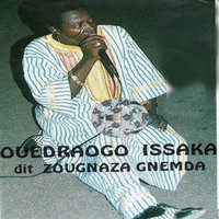 Sin loga lad na gome — Ouedraogo Issaka