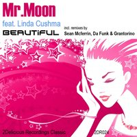 Beautiful — Mr.Moon, Linda Cushma
