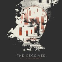 Air in the Embers — The Receiver