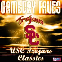 Fight On: Gameday Faves — The University of Southern California Trojan Marching Band