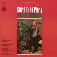 Christmas Party — Frank Yankovic